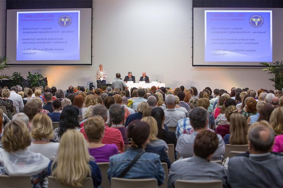 svls-kongres-2018